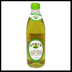 ... up this gourmet lime cordial three ways your own lime cordial as a