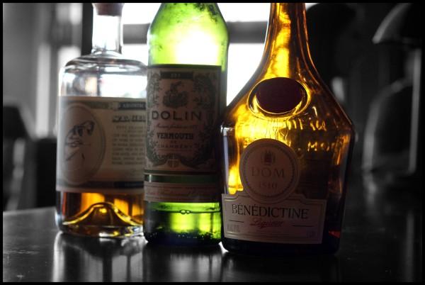 [c] bottles