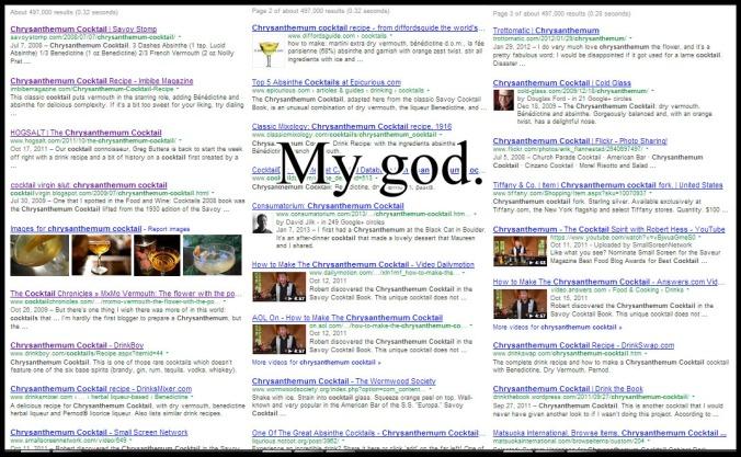 [c] google screenshot
