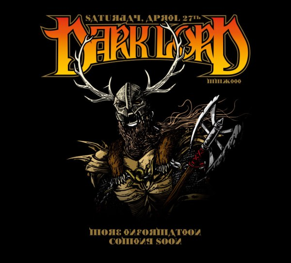 1367198674-dark_lord_logo