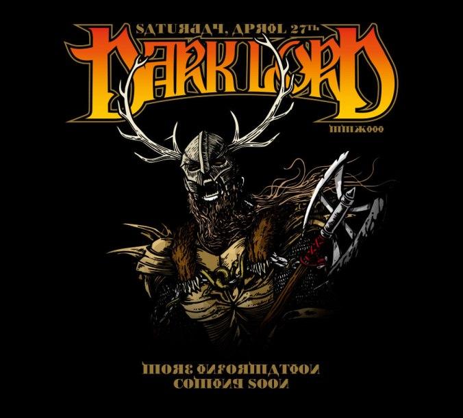 1367198674-dark_lord_logo