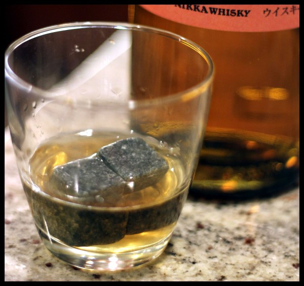 [whiskystones] intro